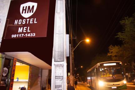 Fotos de Hostel Mel