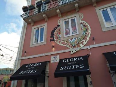 Gloria Suites by LxWayの写真