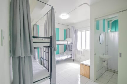 InnSpired Hostel PH의 사진