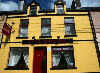 Sive Hostelの写真