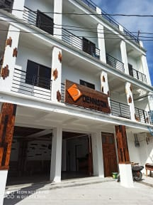 Kuvia paikasta: Dennison Hotel
