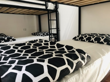 Fotos de St. Kilda Accommodation