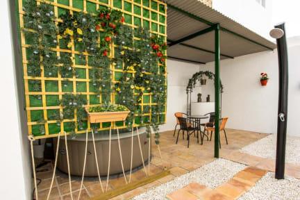 Photos of Hostal Caminito del Rey