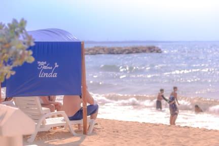 Palma Lindaの写真