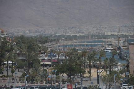 Fotos von Amdar Hotel & Hostel