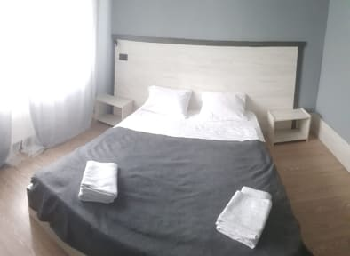 Photos of Hotel Diana