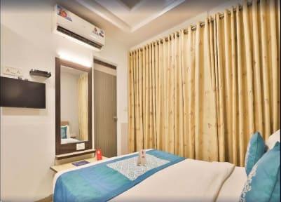Hotel Legend Innの写真