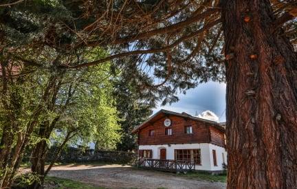 Fotografias de Sun Hostel Bariloche