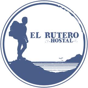 Rutero Hostal tesisinden Fotoğraflar