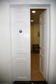 Fotky Saifi Apartment