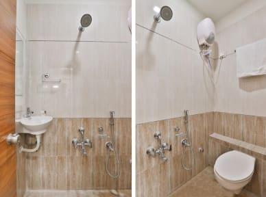 Bilder av Hotel Sungold