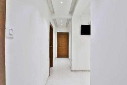 Foto di Hotel Sungold