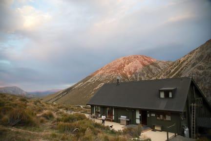 Фотографии Porters Lodge