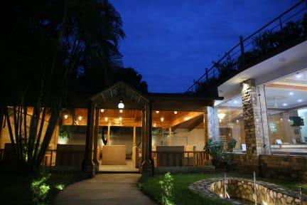 Fotos de Hotel Sukoon