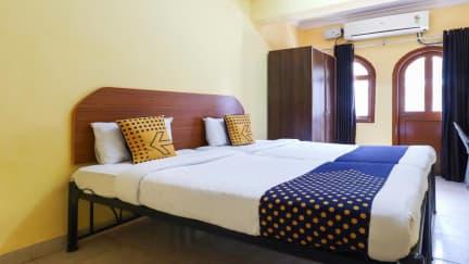 Photos de Hotel Nagina