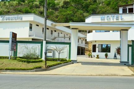 Photos of Motel Kamasutra