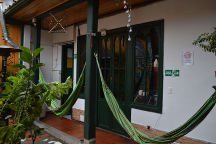 Photos of Hostel Sue Candelaria