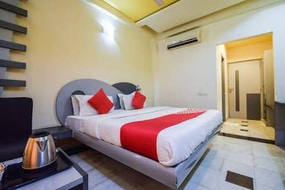 Fotos de Hotel Grande Sita