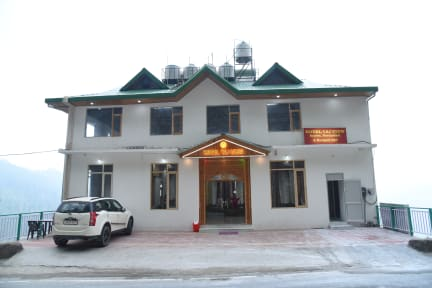 Photos of Hotel Taj View