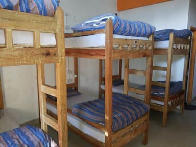 Foton av Cookies Hostel