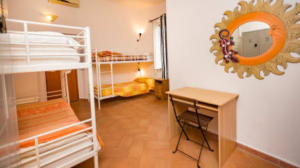 Fotos de New Hostel Florence