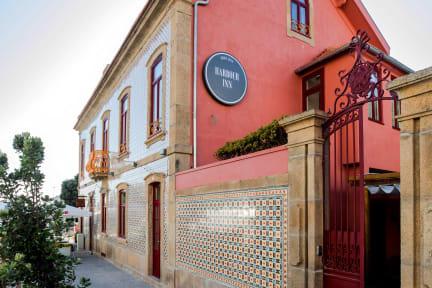 Photos de Harbour Inn Design Townhouse