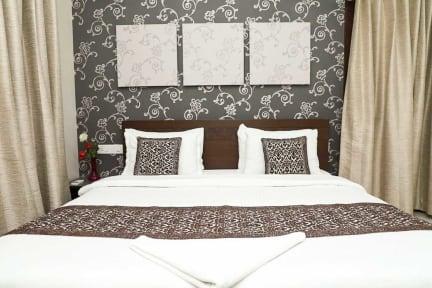 Bilder av Pink Petals Service Apartments