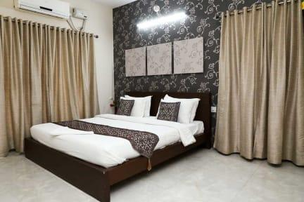 Kuvia paikasta: Pink Petals Service Apartments