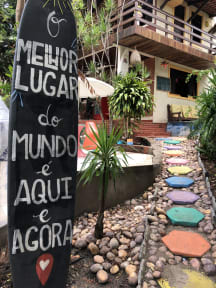 Photos of Macaco Surf Hostel