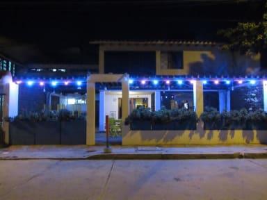 Fotos von Hostal Boutique Nowah