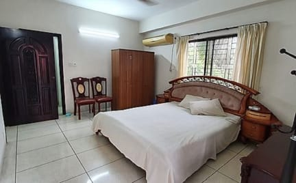 Photos de Dhaka Guest House