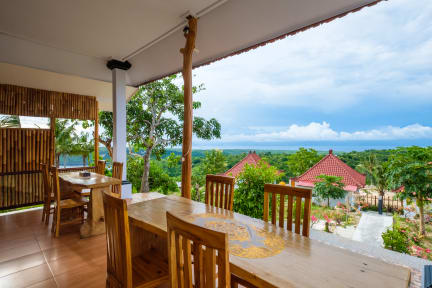 Photos of Slumbung Ocean View Bungalow