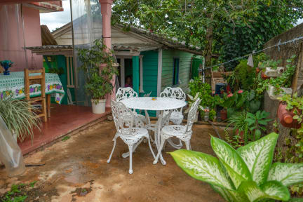 Foton av Casa Campo Andres y Mary