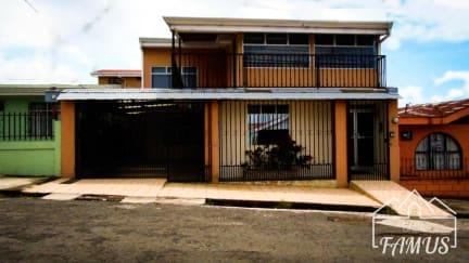 Casa Famusの写真