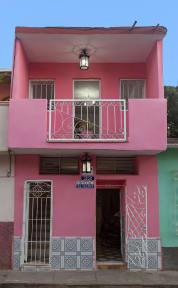 Fotos von Hostal El Vecino