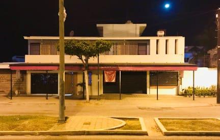 Quinta Mariaの写真