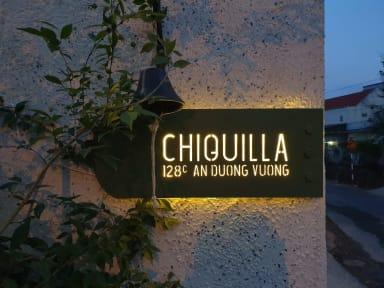 Circle Chiquilla의 사진