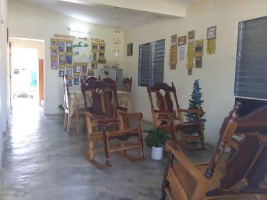 Foton av Casa Eduardo y Virita