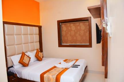 Fotos von Hotel Nest N Rest