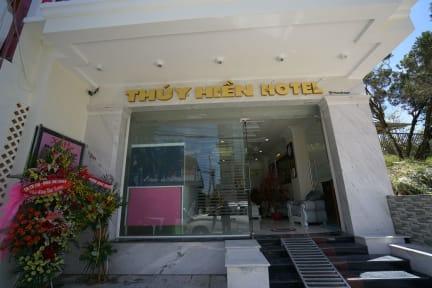 Thuy Hien Hotel의 사진