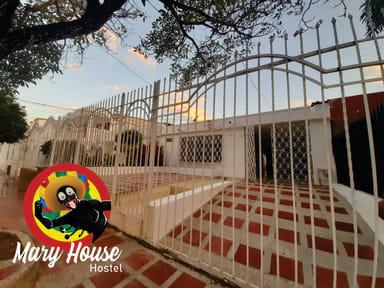 Mary House照片