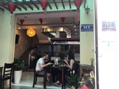 Foton av Lantern Hostel