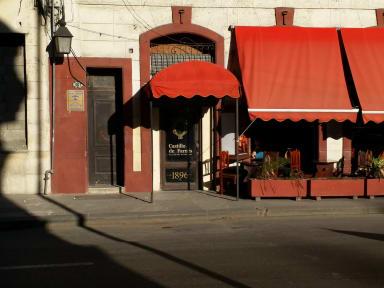 Photos de La Esquina Farnes