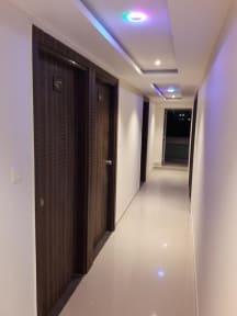 Kuvia paikasta: Hotel Sunstay