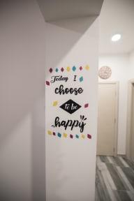 Foto di Hostel Evropa