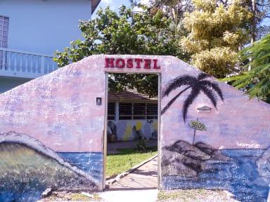 Foton av Hostel Vagamundo