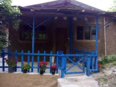Photos de Baloot House