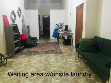 Beit Ramzi Guesthouse의 사진