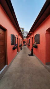 Fotos de Bistu Hotel & Hostel