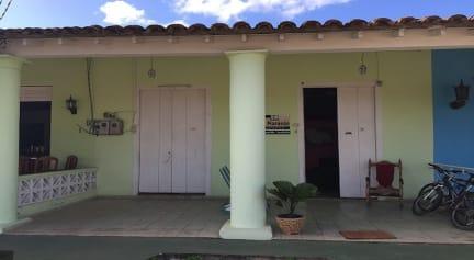 Фотографии Casa El Naranjo
